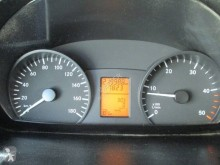 Voir les photos Véhicule utilitaire Mercedes Sprinter 513 CDI