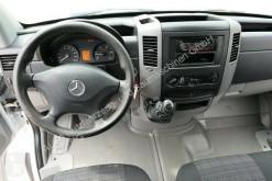 Voir les photos Véhicule utilitaire Mercedes 310 Sprinter, Euro V, wenig kM, TÜV NEU, TOP !!