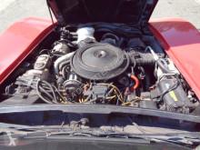 Ver as fotos Veículo utilitário Chevrolet Corvette