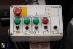Voir les photos Véhicule utilitaire Renault Master 120 DCI