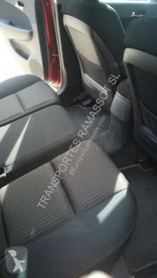 Преглед на снимките Лекотоварен автомобил Hyundai i30 FD