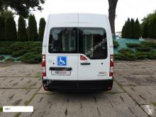Voir les photos Véhicule utilitaire Renault MASTERBUS MINIBUS 7 MIEJSC WINDA DLA NIEPEŁNOSPRAWNYCH KLIMA WE