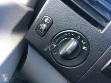 Voir les photos Véhicule utilitaire Mercedes Sprinter Fg 316 CDI 37S 3T5