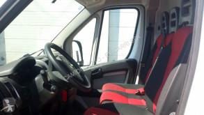 Voir les photos Véhicule utilitaire Fiat Ducato 2.3 MJT L2H1