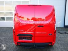 Vedere le foto Veicolo commerciale Ford Transit Custom Doka 320 130 L2 Trend AHK