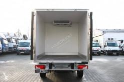 Bilder ansehen Mercedes Sprinter 313 Transporter/Leicht-LKW