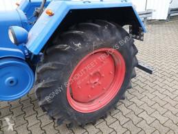 Voir les photos Tracteur agricole nc D2416, Ackerluft-Bulldog D2416, Ackerluft-Bulldog