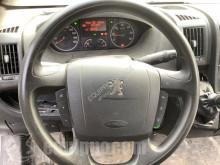 Bilder ansehen Peugeot Boxer  Transporter/Leicht-LKW