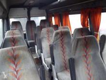 Zobaczyć zdjęcia Autobus Mercedes Passenger Bus 17 Seats
