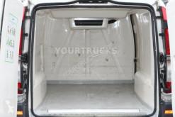 Преглед на снимките Лекотоварен автомобил Mercedes Vito 110 CDI Lang/Thermo King -25°C/Tiefkühl