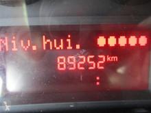 Voir les photos Véhicule utilitaire Iveco Daily 35C15