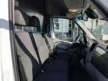 Zobaczyć zdjęcia Pojazd dostawczy Mercedes Sprinter 316 CDI Frischdienst Fahr+Standkühlung