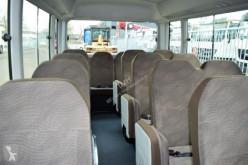 Voir les photos Autocar Toyota Coaster 30 seater
