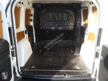 Se fotoene Varevogn Fiat Doblo Cargo 1.3 mj ac