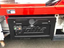 Voir les photos Véhicule utilitaire Peugeot Boxer 330 L1H1 HDI 110