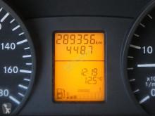Voir les photos Véhicule utilitaire Mercedes Sprinter 318 CDI l2h2 ac