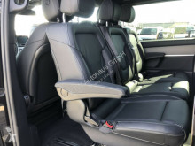 Voir les photos Véhicule utilitaire Mercedes V 250 Avantgarde Extralang,2xKlima,Standheizung