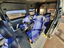 View images Ford 125 T330 bus