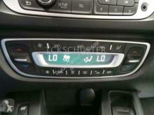 Voir les photos Véhicule utilitaire Renault Scenic III Grand Paris  ENERGY 1,5dCi START&STOP