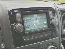 Voir les photos Véhicule utilitaire Citroën Jumper 2.0 hdi airco