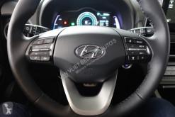 Voir les photos Véhicule utilitaire Hyundai Kona EV Premium 64 kWh 4% / EX BTW Schuifdak / ACC / ECC / Stoelverw/ventilatie
