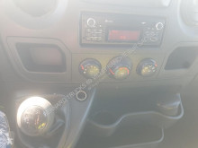 Voir les photos Véhicule utilitaire Renault Master CCb 125.35 CC L2 PFC P-MS \