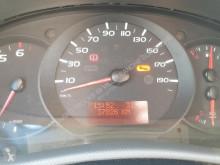 Voir les photos Véhicule utilitaire Renault Master Benne R3500RJ L3 2.3 dCi 130ch +Coffre Confort EuroVI