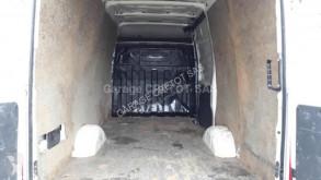 Voir les photos Véhicule utilitaire Iveco Daily 35S13V12