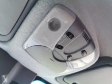 Voir les photos Véhicule utilitaire Mercedes Sprinter 516 cdi ac automaat trek