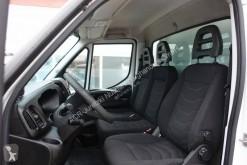 Vedere le foto Veicolo commerciale Iveco Daily 35S13