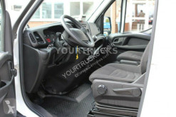 Zobaczyć zdjęcia Pojazd dostawczy Iveco  Daily 35.13 Versalift 13m/Klima/2 Personen Korb