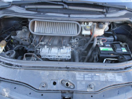 Voir les photos Véhicule utilitaire Renault Espace 2.0 16V , Airco