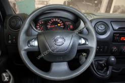 Zobaczyć zdjęcia Pojazd dostawczy Nissan NV400 2.3 dCi L2H2 Trekhaak/Cruise/Airco/Camera