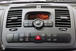 Voir les photos Véhicule utilitaire Mercedes Vito 122 CDI 3.0 V6 225 pk Aut. Xenon/Cruise/Climate