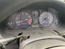 Vedere le foto Veicolo commerciale Mazda MX-5 NB 1,6i 16V