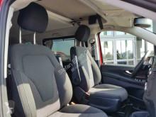 Voir les photos Véhicule utilitaire Mercedes Marco Polo V 250 d Marco Polo Activity LED AHK Tisch Markis