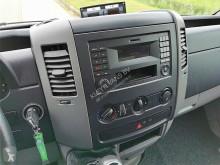 Vedere le foto Veicolo commerciale Volkswagen Crafter 2.0 tdi 140 koelwagen