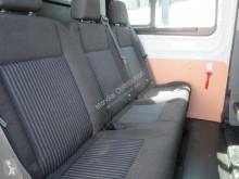 Voir les photos Véhicule utilitaire Ford Transit L3H2 TDCI 130 cabine approfondie