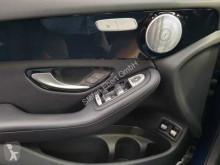 Voir les photos Véhicule utilitaire Mercedes GLC 220d 4M 9G+BURMESTER+COMAND+ AHK+SPUR+TOTW+S