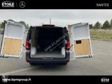 Voir les photos Véhicule utilitaire Mercedes Vito Fg 114 CDI Long BA E6 Propulsion