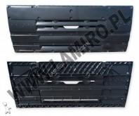 Repuestos para camiones cabina / Carrocería DAF XF 105 06r.-