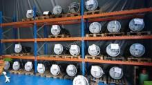 Repuestos para camiones transmisión caja de cambios Renault 16S181 / 16S221 / 16S1920 / 16S2220