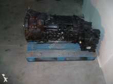DAF gearbox 16S181IT
