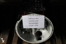 Peças pesados transmissão caixa de velocidades Renault 16S151 IT