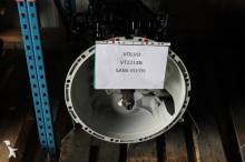 Boîte de vitesse Volvo VT2014B / VT2214B / VT2514B