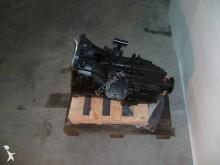 View images Iveco 2840.6 truck part
