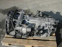 Скоростна кутия Mercedes G 211-16