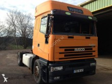 Iveco vehicle for parts 440E39