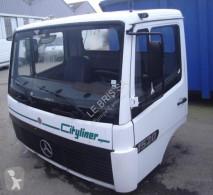 Mercedes CABINE 1520 CITYLINER cabine / carrosserie occasion
