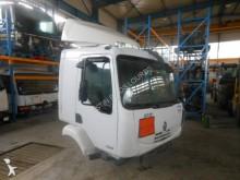 Renault MIDLUM tweedehands cabine